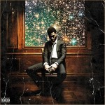 Kid Cudi - The Man on the Moon 2