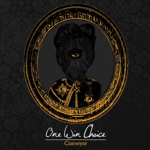 One Win Choice – Conveyor