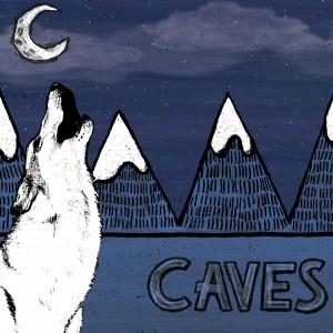 Caves – Collection