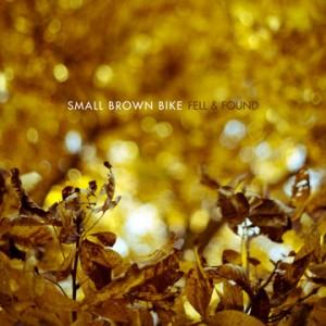 Small Brown Bike – Fell & Found