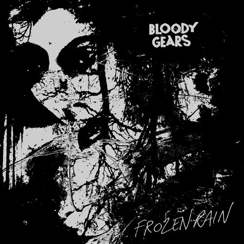 Bloody Gears