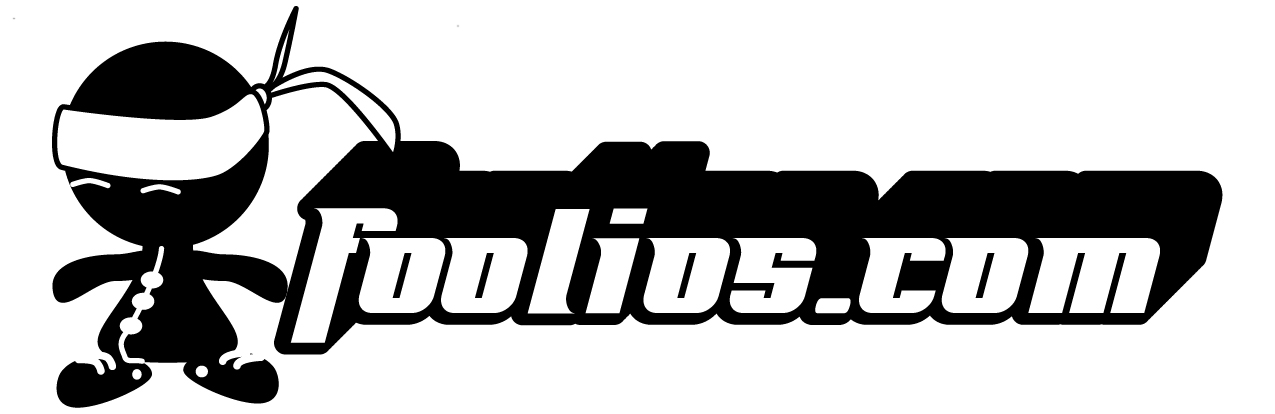 foolios.com